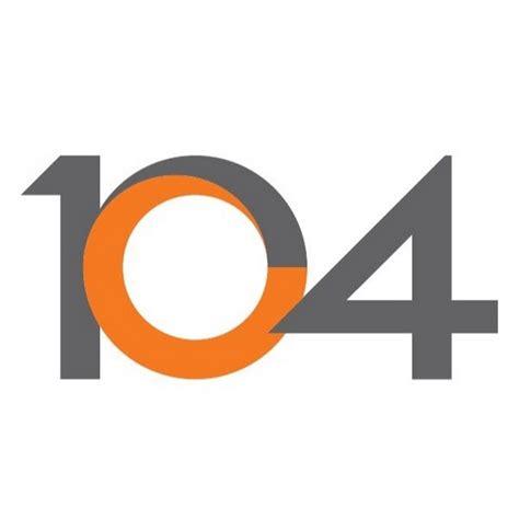 104資訊科技集團 104人力銀行