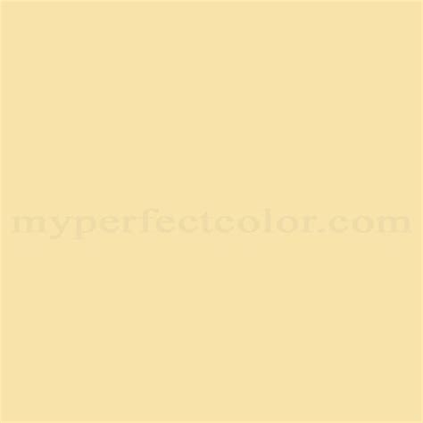 valspar 230a 2 bavarian match paint colors myperfectcolor