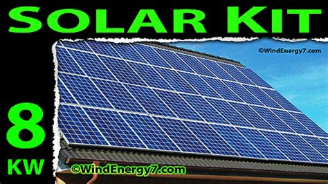 home solar panels information home solar panel information how to solar power your home