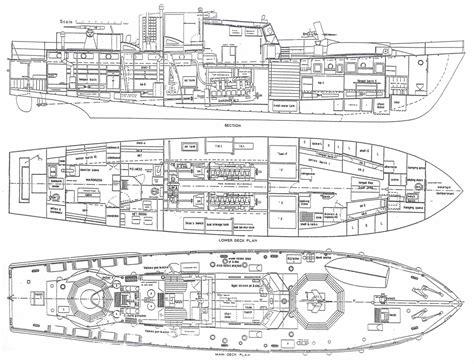 boat plans  pictures  plans