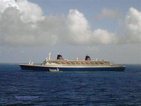 norwegian cruise careers norwegian cruise line ss norway artifacts