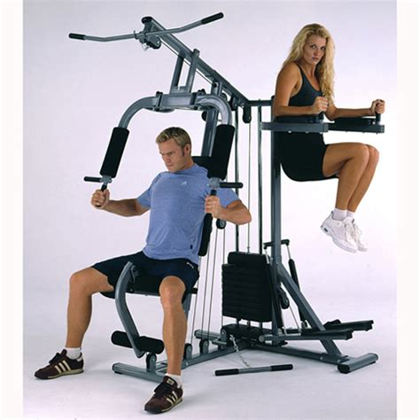 quality exercise equipment for your home in larkspur