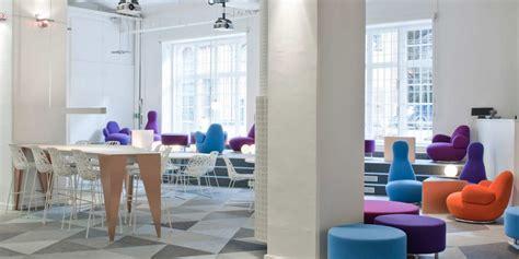 interieur design bedrijven creativeopen interieur atelier te tilburg
