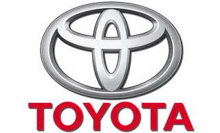 Toyota Logo Png Bc Sport By Ppsuperwheel