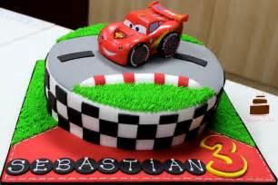 disney cars birthday cake yelp