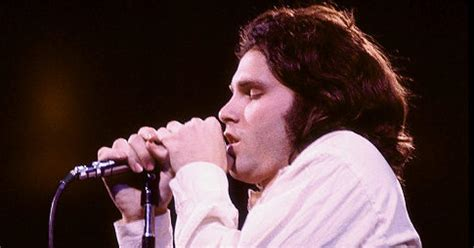 the doors jim morrison died 40 years ago ny daily news