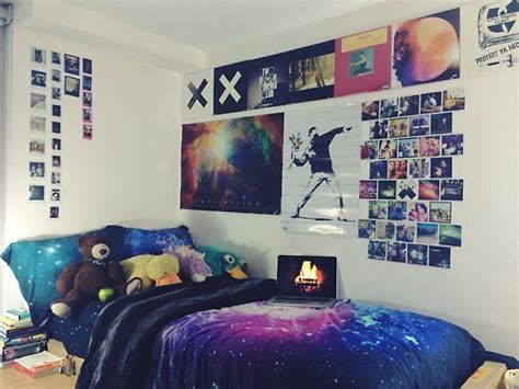 Galaxy Room Ideas by Galaxy Room Room Decor