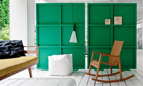 movable walls ikea studiopepe s fab green moveable room dividers diy