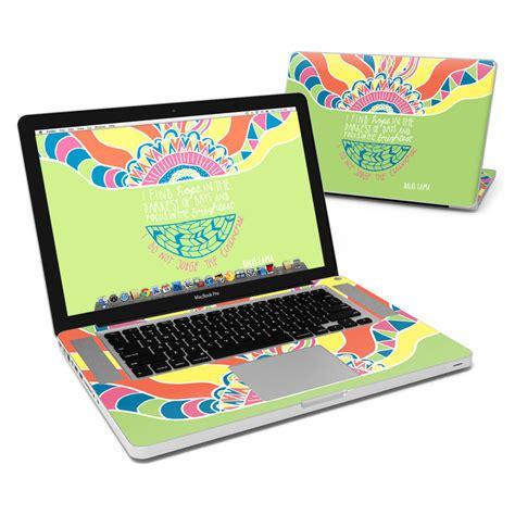 Macbook Lama Macbook Pro 15in Skin Dalai Lama By Susan Decalgirl
