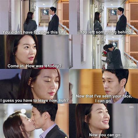 so ji sub real instagram 113 best images about oh my venus on pinterest so ji sub