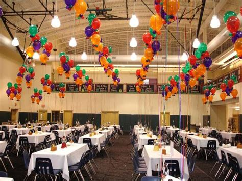 pin heather hughes kollar party gym wedding