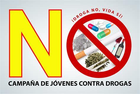 Dibujos Contra Las Drogas Youtube | dibujos contra las drogas youtube dibujos contra las