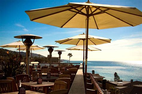 roof top bar laguna california dreamin 9 cool things to do in socal global