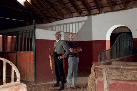 yeguada salvador cortes about us yeguadamirko