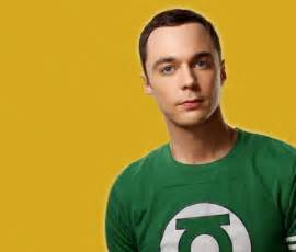 Where Did Sheldon Cooper Get His Phd » Home Design 2017