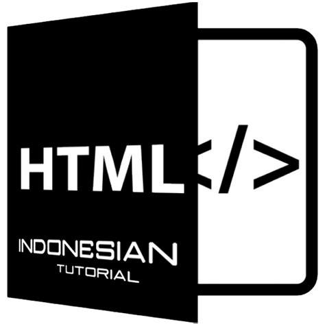 tutorial crud laravel 5 bahasa indonesia web programing part 2 tutorial html untuk pemula bahasa