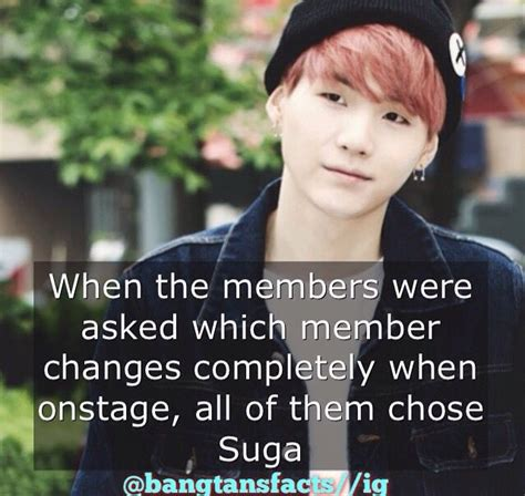 bts facts 17 best images about sweet suga min yoongi on pinterest