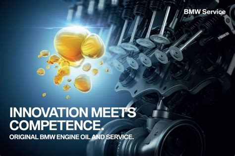 Bmw Motorrad Engine Oil by Bmw Genuine Oils Bowker Motor Group