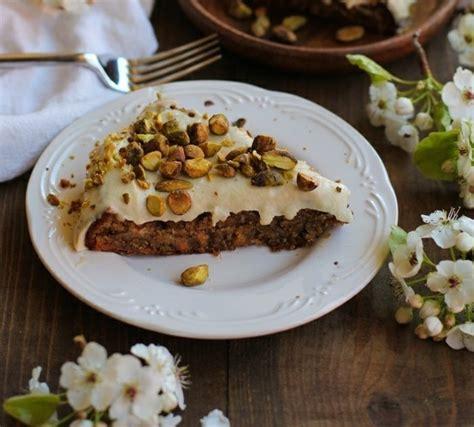 glutenfreier kuchen rezepte 1001 ideen f 252 r glutenfreier kuchen selber machen