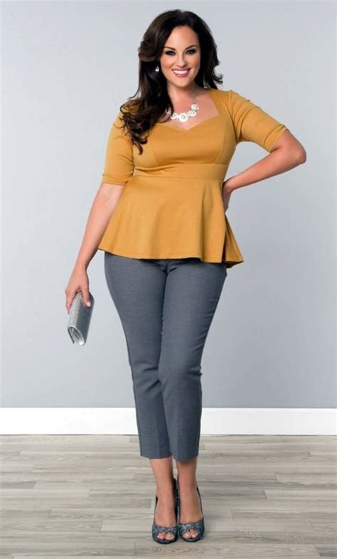 overweight proffesional outfits how to dress professional when overweight how to dress