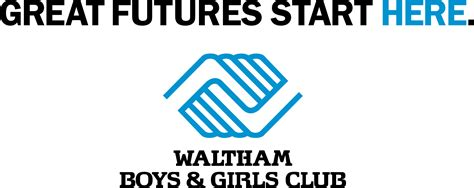 home waltham boys and club
