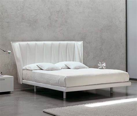 bed designs latest 20 modern bed designs that appeal