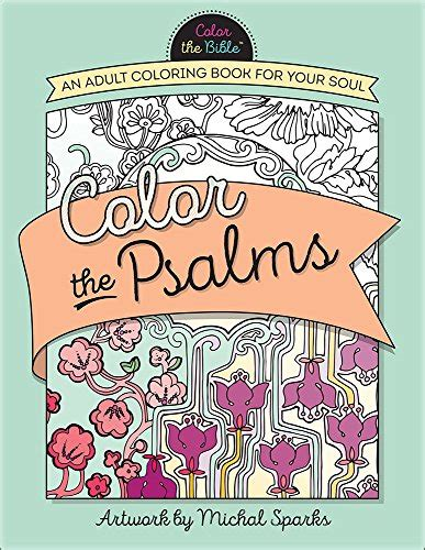coloring books for adults crayons beautiful coloring pages for adults artist color the