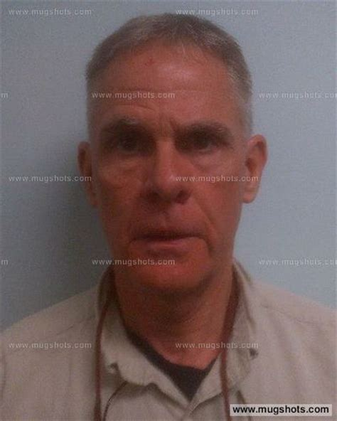 Arrest Records Ontario County Ny David Witherspoon Mugshot David Witherspoon Arrest