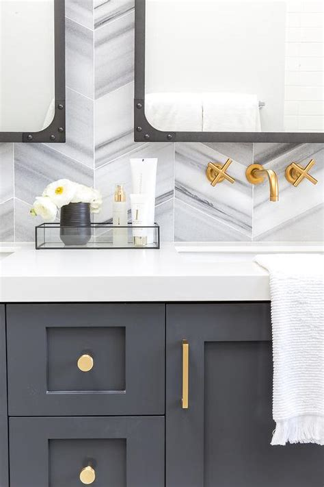 interior design inspiration   lynde galloway