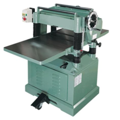 wood working machines adjustable circular  machine