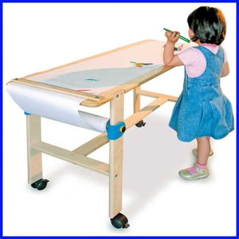 tavolo e sedia per bambini bimbi si arredamento tavoli e sedie per bambini 106