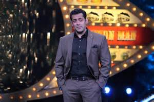 colors bigg bigg 10 6 january 2017 episode on colors tv