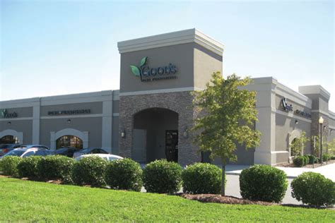 home decor stores charlotte nc discount furniture stores and furniture outlets in nc