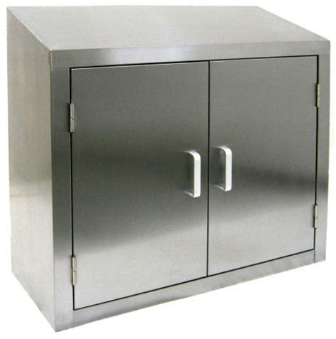 stainless steel restaurant kitchen cabinets restaurant enclosed wall cabinets storage solutions
