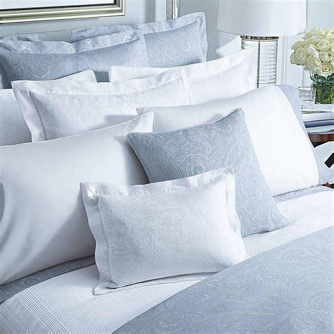 lauren ralph lauren suite paisley king comforter