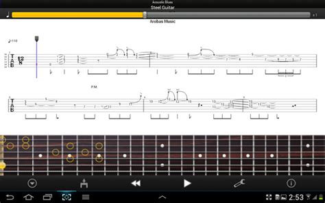 guitar chords and tabs pro apk ultimate guitar tabs chords apk pro mega identi