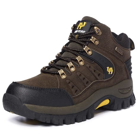 high top climbing shoes buy outdoor shoes sneakers