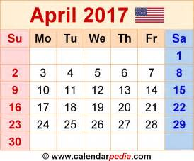 two month calendar template two month wall calendar template calendar template 2017