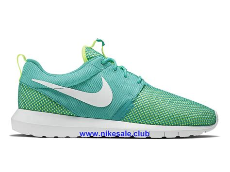 cheap running shoes nike roshe one nm br cheap running shoes for 180 s green