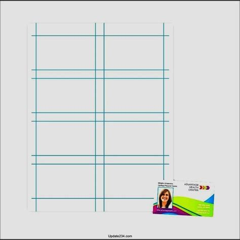 word greeting card template free template update234 com