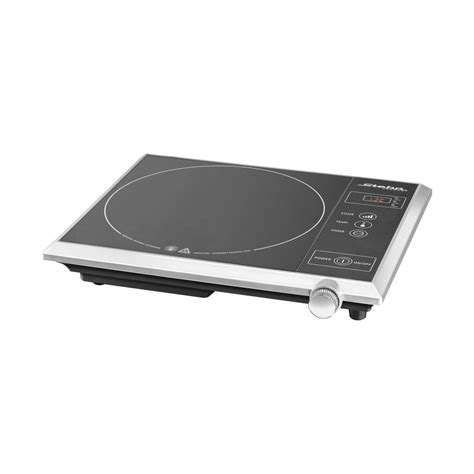 induction hob mat mat x induction cooker 28 images collapsible non slip silicone induction cooker mat buy