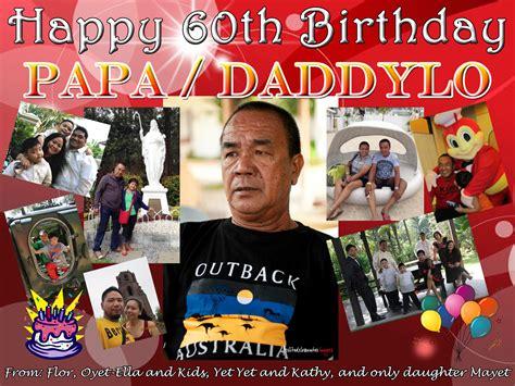 happy birthday tarpaulin design free download tarpaulin design cebu balloons and party supplies part 19