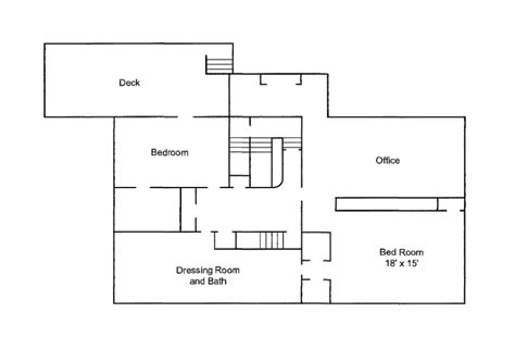 graceland floor plan file graceland memphis tn floorplan 2nd floor jpg wikipedia