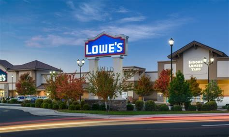 lowes tigard oregon lowes tigard oregon 28 images 1978 lowe lowe line construction management services robinson