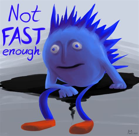 Gotta Go Fast Meme - image 507788 gotta go fast know your meme