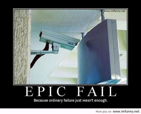 fail blog funny fail pictures and videos epic fail fail funny