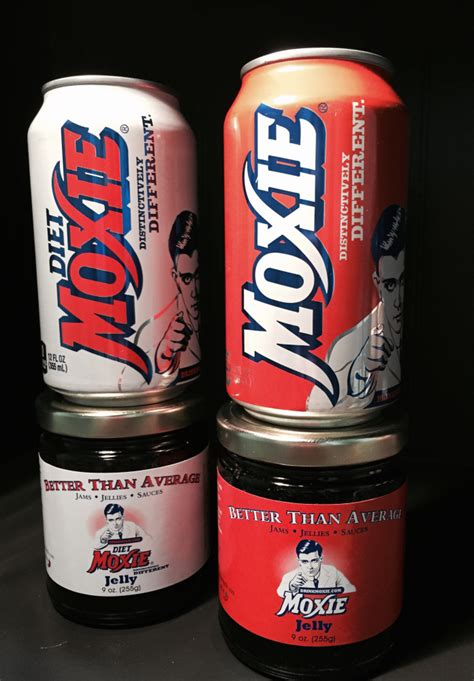 maine has moxie books moxie jelly has become a bestseller the portland press
