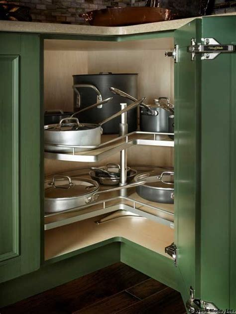 corner kitchen cabinet organization ideas best 25 corner cabinet storage ideas on pinterest ikea