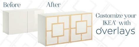 decorative panel ikea o verlays decorative fretwork panels great for making ikea