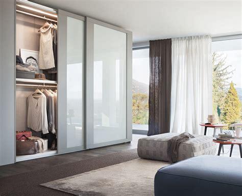 Wardrobe Door - wardrobe sliding doors forza